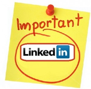 importance-of-linkedin-300x293
