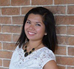 Nina Lacson Profile Pic (2)
