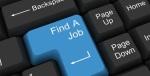online-job-search