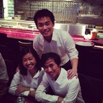 Accenture blogF13
