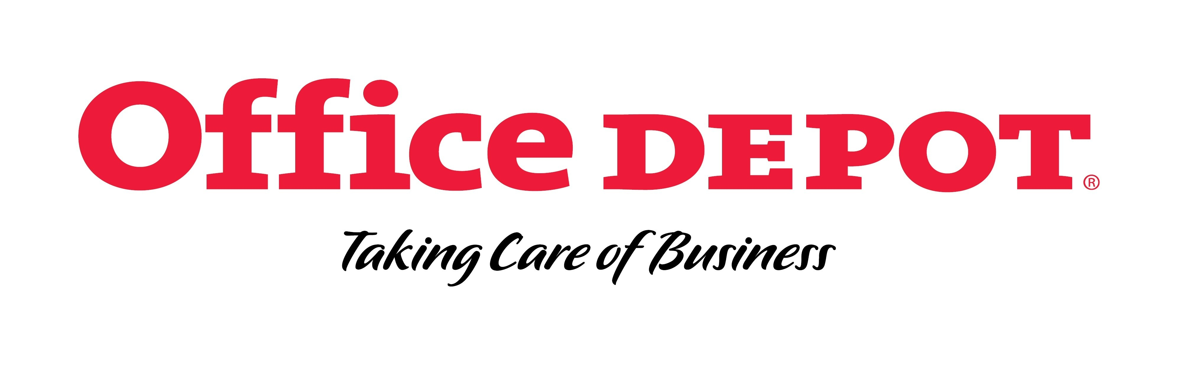 internship spotlight office depot texas bba career