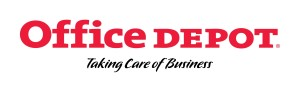 office-depot-logo2