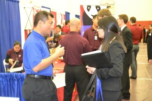 S14Expo pic
