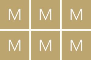 muchness logo