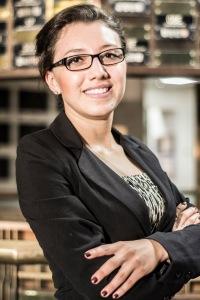 Internship Advice: MIS | Texas BBA Career Services Blog