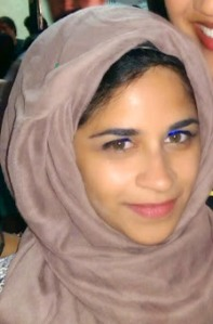 HafsaAMblog