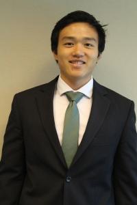 Edmond Chan Pic