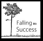 FallingIntoSuccessLogo