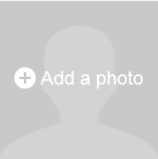 Not having a headshot on LinkedIn reflects very poorly, so be sure to upload yours asap!