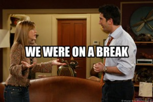 we-were-on-a-break-friends