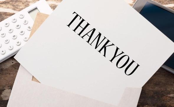 thank_you_note_170611377-56b08bb65f9b58b7d023f4ba