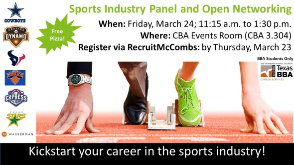 sports panel slide02242017206