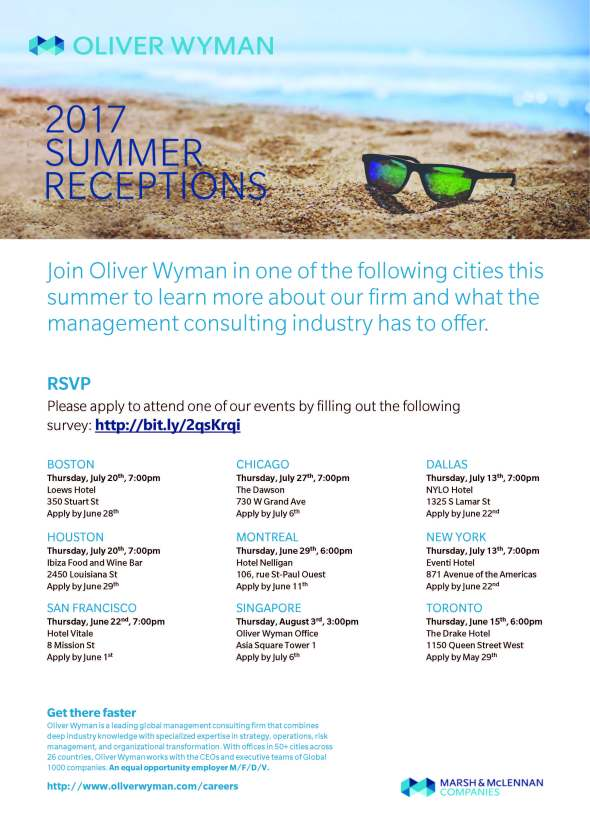 Oliver Wyman Summer Reception Series 2017_link2.jpg