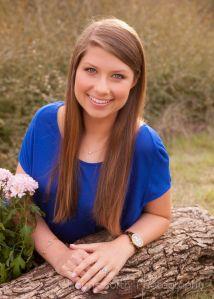 Emily Church Essilor blog